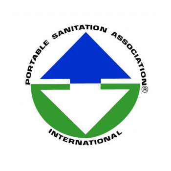 Portable Sanitation Association International