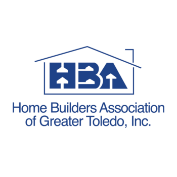 Toledo Home Builders Association